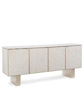 Caracole - Bomb-Shell Sideboard