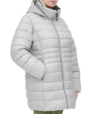 Marc New York Performance Plus Windsor Puffer Coat