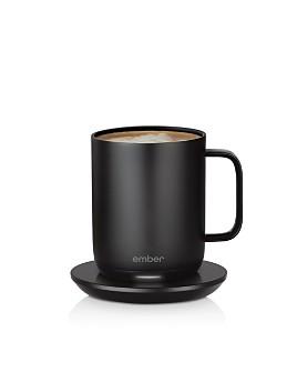 Ember - Gen 2 10-Oz. Mug