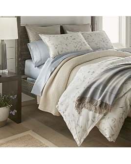 Peacock Alley - Avery Bedding Collection