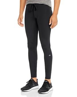 Alo Yoga - Warrior Compression Pants