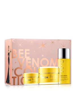 Rodial - Holiday 2019 Bee Venom Collection ($435 value)