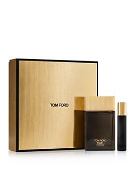 Tom Ford - Noir Extreme Eau de Parfum Gift Set