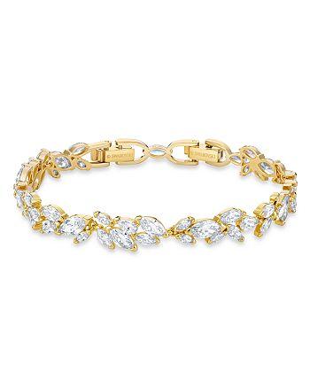 Swarovski - Louison Crystal Bracelet