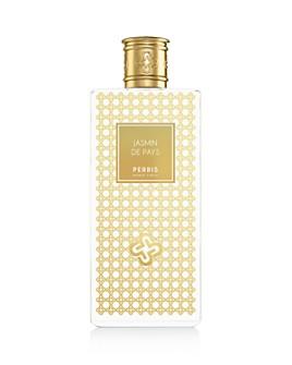 Perris Monte Carlo - Jasmin de Pays Eau de Parfum 3.4 oz.