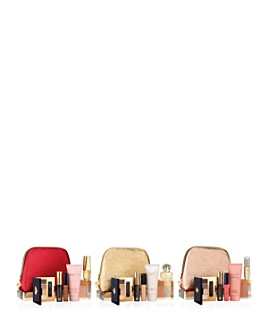 Estée Lauder - Gift with any $55 Estée Lauder fragrance purchase!