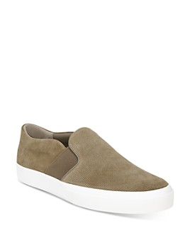Vince - Men's Fenton 4 Slip-On Sneakers