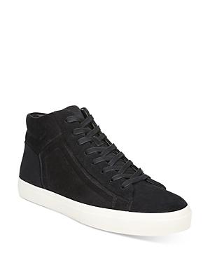 Vince Sneakers MEN'S FYNN HIGH-TOP SNEAKERS