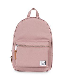 Herschel Supply Co. - Grove Backpack