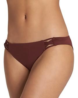 Billabong - Sol Searcher Tropic Bikini Bottoms