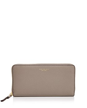 Tory Burch - Perry Continental Wallet