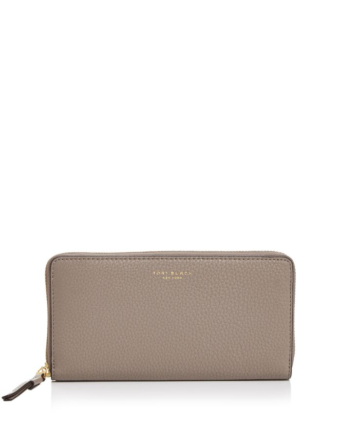 Tory Burch Perry Continental Wallet  | Bloomingdale's