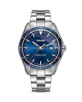 RADO - HyperChrome Watch, 44.9mm