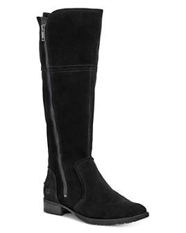 UGG® - Women's Sorenson Waterproof Tall Boots