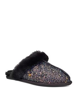 UGG® - Women's Scuffette II Cosmos Slippers