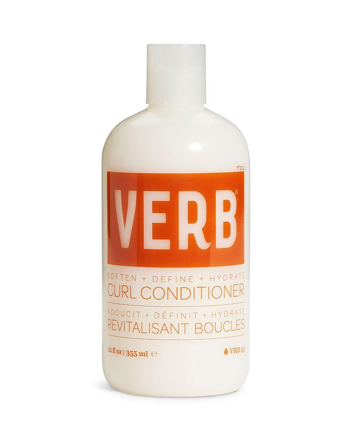 Verb Curl Conditioner 12 Oz.