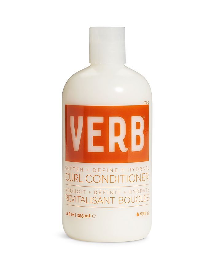 VERB - Curl Conditioner 12 oz.