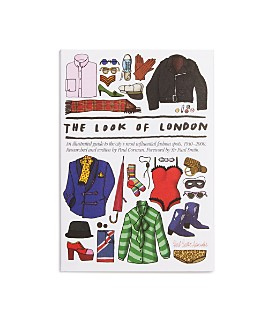 Herb Lester - Look of London