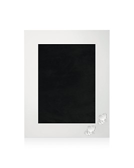 """Christofle - BeeBee Picture Frame, 5"""" x 7"""""""