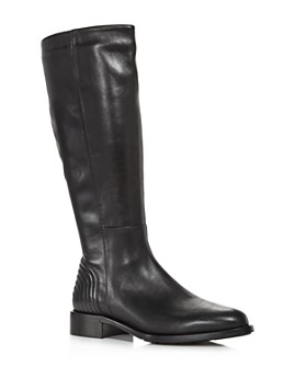 Aquatalia - Women's Nathalia Tall Boots