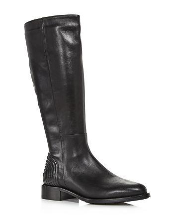 Aquatalia - Women's Nathalia Tall Boots