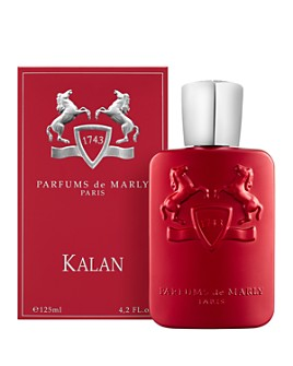 Parfums de Marly - Kalan Eau de Parfum Spray 4.2 oz.