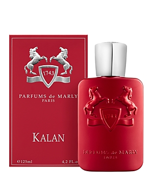 Parfums de Marly Kalan Eau de Parfum Spray 4.2 oz.