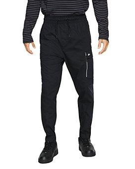 Nike - Regular Fit Cargo Street Pants
