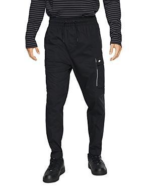 Nike Pants REGULAR FIT CARGO STREET PANTS