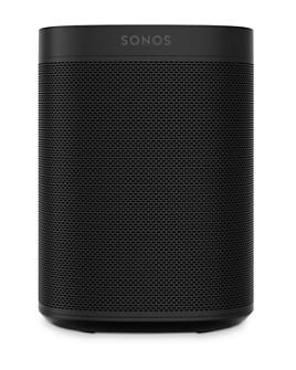 Sonos - One SL Speaker