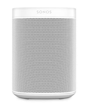 Sonos One Sl Speaker