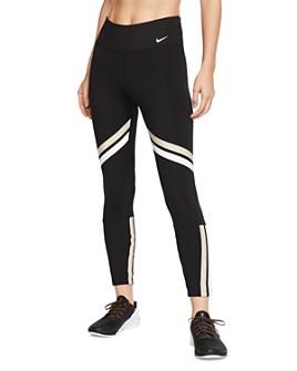 Nike - One Icon Training Leggings