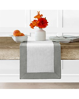 "Villeroy & Boch - New Wave Table Runner, 14"" x 70"""