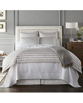 Peacock Alley - Prescott Bedding Collection
