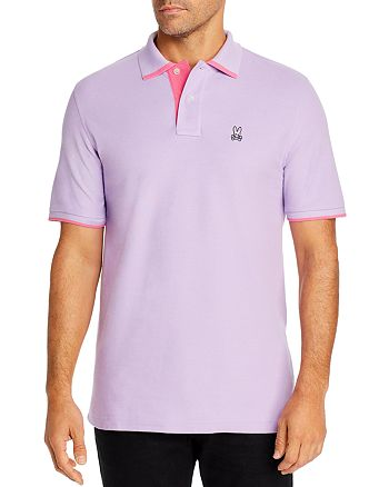 Psycho Bunny - Kendal Classic Fit Polo