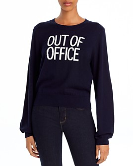 Joie - Jennica Out of Office Sweater - 100% Exclusive