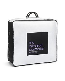 Bloomingdale's - My Primaloft Down Alternative Comforter - 100% Exclusive