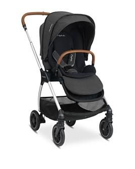 Nuna - TRIV™ Stroller
