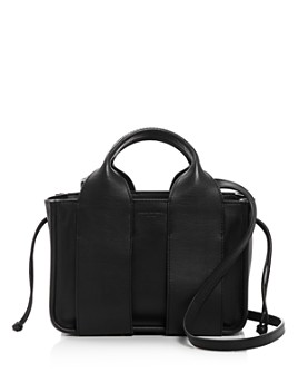 Alexander Wang - Rocco Small Leather Tote