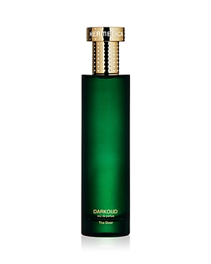 Darkoud Eau de Parfum 3.4 oz.
