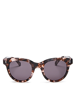 Women's Sicilia Cat Eye Sunglasses