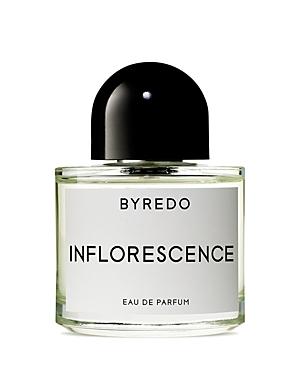 Byredo Inflorescence Eau de Parfum 1.7 oz.