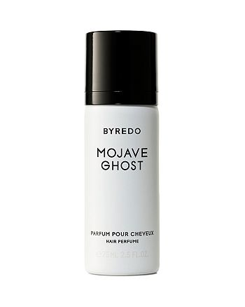 BYREDO - Mojave Ghost Hair Perfume 2.5 oz.