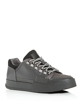 G-STAR RAW - Men's Rackam Vodan Low-Top Sneakers