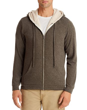 Velvet by Graham & Spencer - Salvadore Hoodie