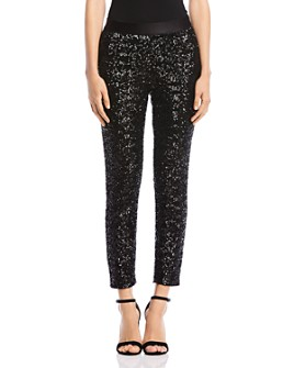 Bailey 44 - Coco Sequined Pants