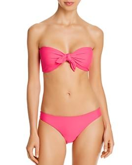 MIKOH - Takume Bikini Top & Zuma 2 Bikini Bottom