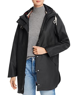 Pendleton - Newport Slicker Raincoat