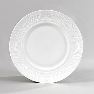 Wedgwood Intaglio Accent Salad Plate