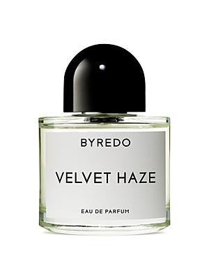 Velvet Haze Eau de Parfum 1.7 oz.